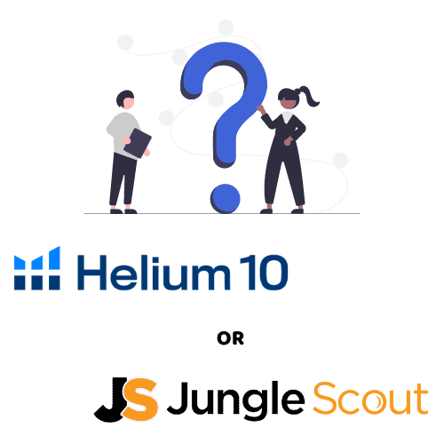 eselling-academy-Helium_10_vs_Jungle_Scout-Conclusion-Header