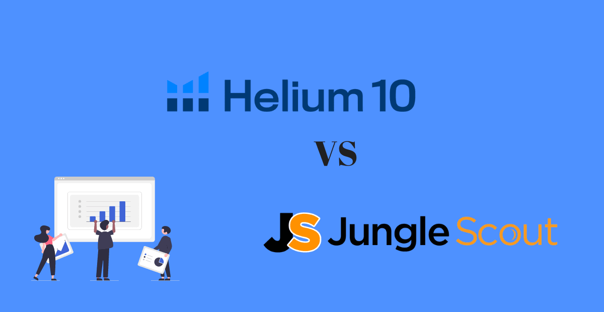 eselling-academy-Helium_10_vs_Jungle_Scout-main